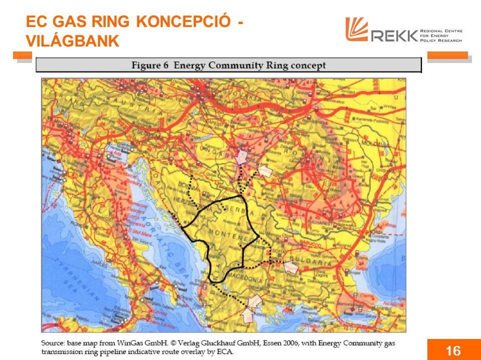 16 EC GAS RING KONCEPCIÓ - VILÁGBANK