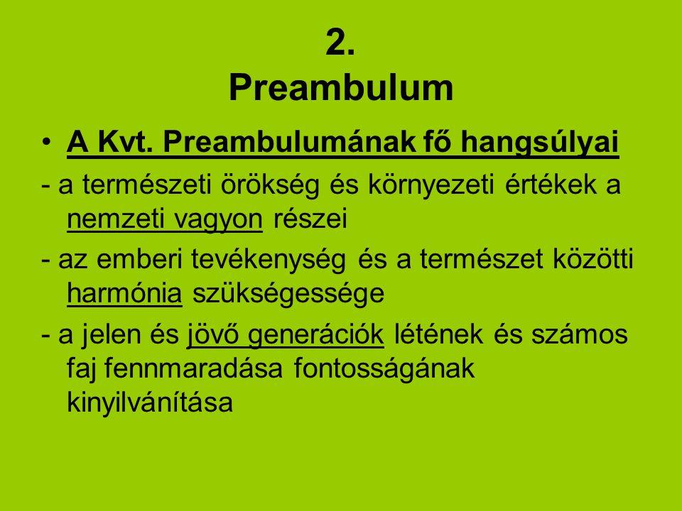 2.Preambulum A Kvt.