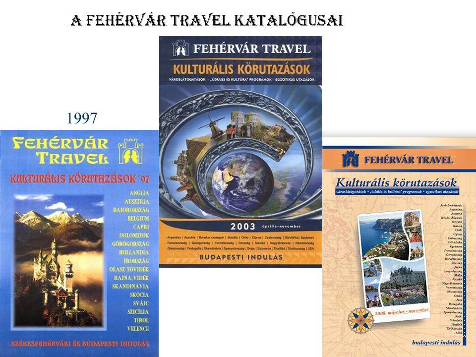 2009.Év katalógusaiból Megjelenés: 2009.