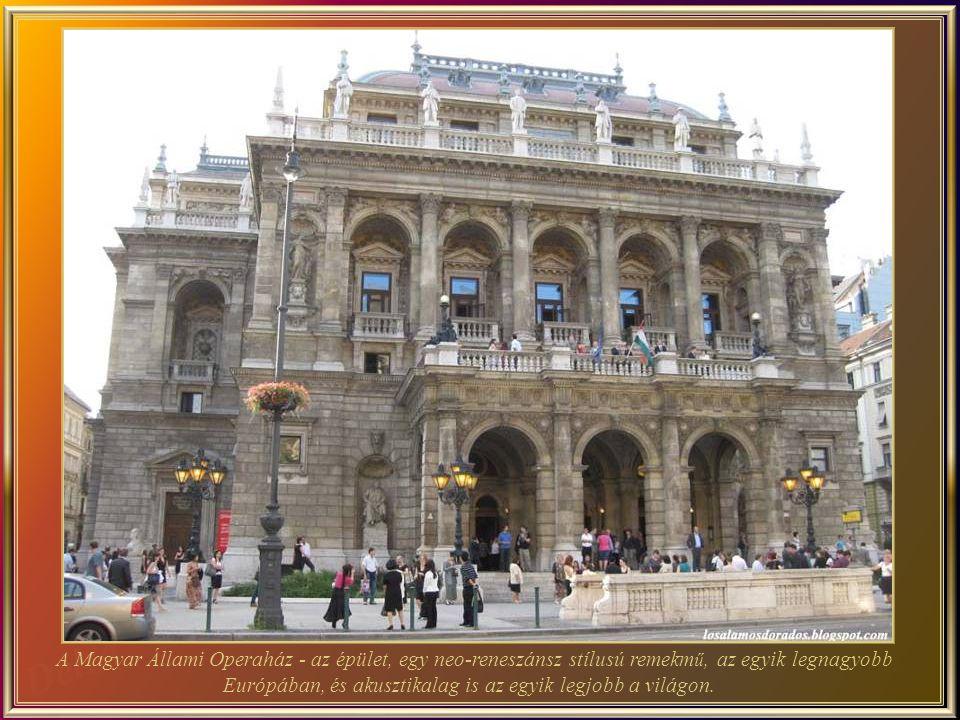 A budapesti Dohány utcai Zsinagóga – mint Nagy Zsinagóga (Synagogueor Tabakgasse) is ismert. 1854 és 1859 között épült mór stílusban.. Ez Európa legna