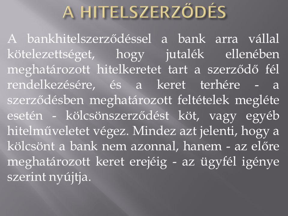  A pályázatra kiírt keret 30 milliárd forint 2011-2013 évre, célja a vállalkozások jövedelemtermelő képességének növelése, a technológiai korszerűsítés támogatásával.