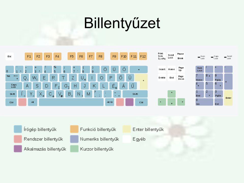 A szövegszerkesztés alapfogalmai A szövegszerkesztő olyan alkalmazás, amelyben lehetőség van karakterekből álló szöveg bevitelére, tárolására, a bevitt szöveg javítására, részei keresésére, cseréjére, mozgatására, másolására, nyomtatására, néhol a szöveg formázására.