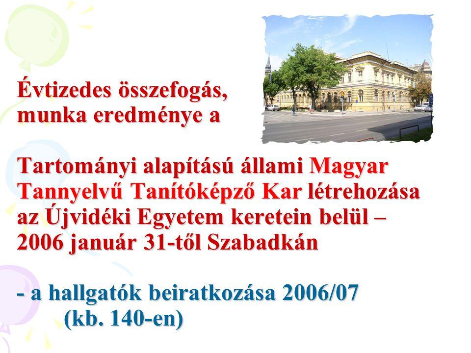 Terv: az alapítói elaborátum terve a Szabadkai multietnikus állami Egyetem Terv: az alapítói elaborátum terve a Szabadkai multietnikus állami Egyetem 1.Közgazdasági Kar (kb.