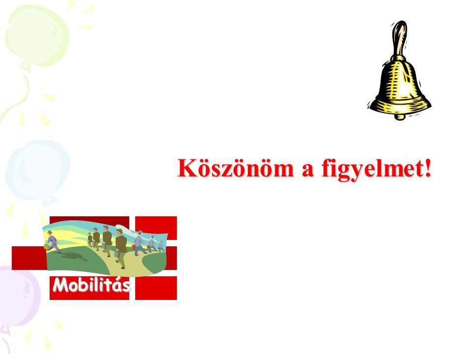 A vajdasági magyar értelmiségiek eltökélt szándéka a magyar felsőoktatás mennyiségi és minőségi átszervezése.