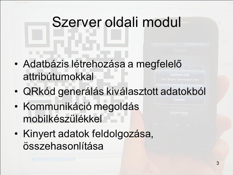 Opciok.php 4