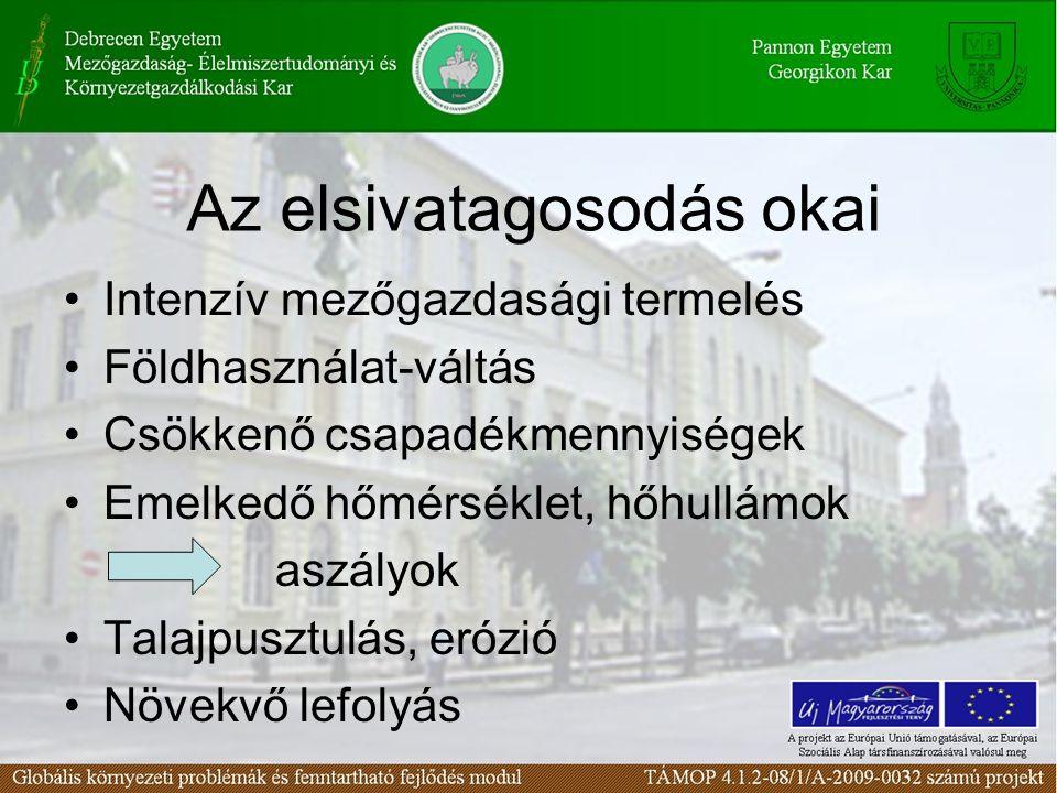 27 Magyarországon az ivóvíz minőségi követelményeit, valamint az üzemeltető illetve a hatóság által végzett minimális mintavételi, vizsgálati számát és fajtát a 201/2001.