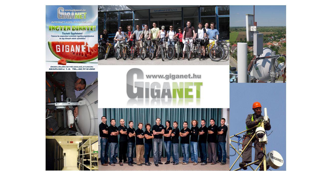 Mi lehet a jövő.1. Egyre több közösségi vállalkozás Inspi-Ráció .