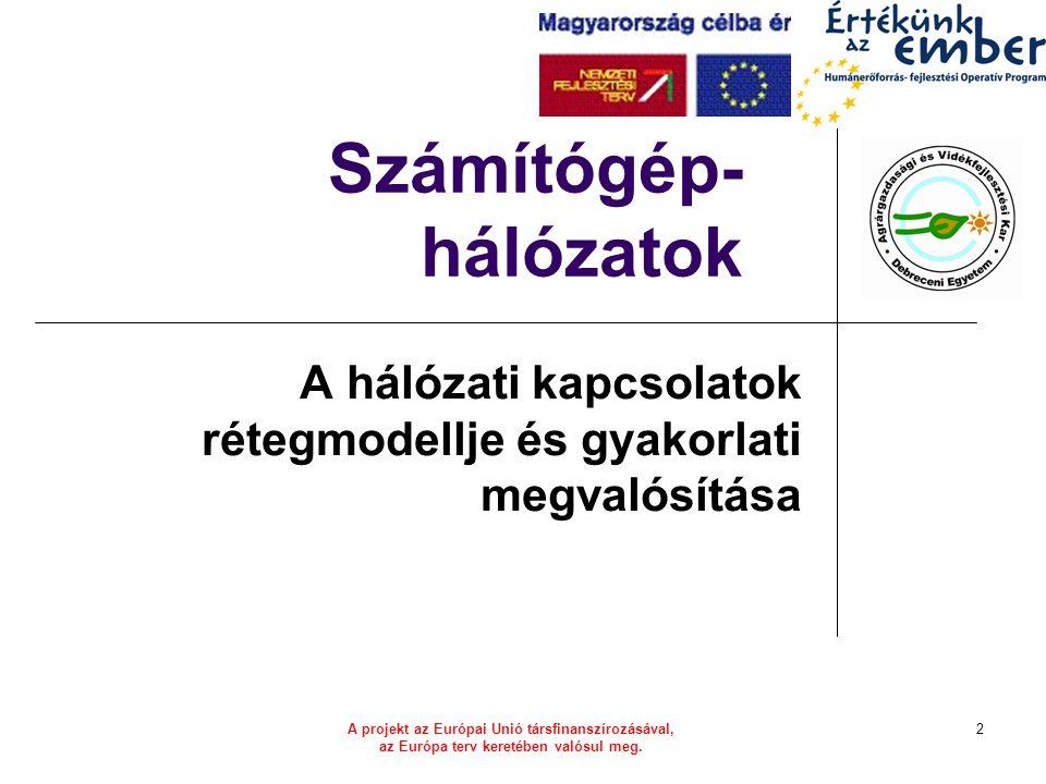 HEFOP 3.3.1–P-2004-06-0071/1.013 Vezérjeles sín (Tooken Bus)(1)