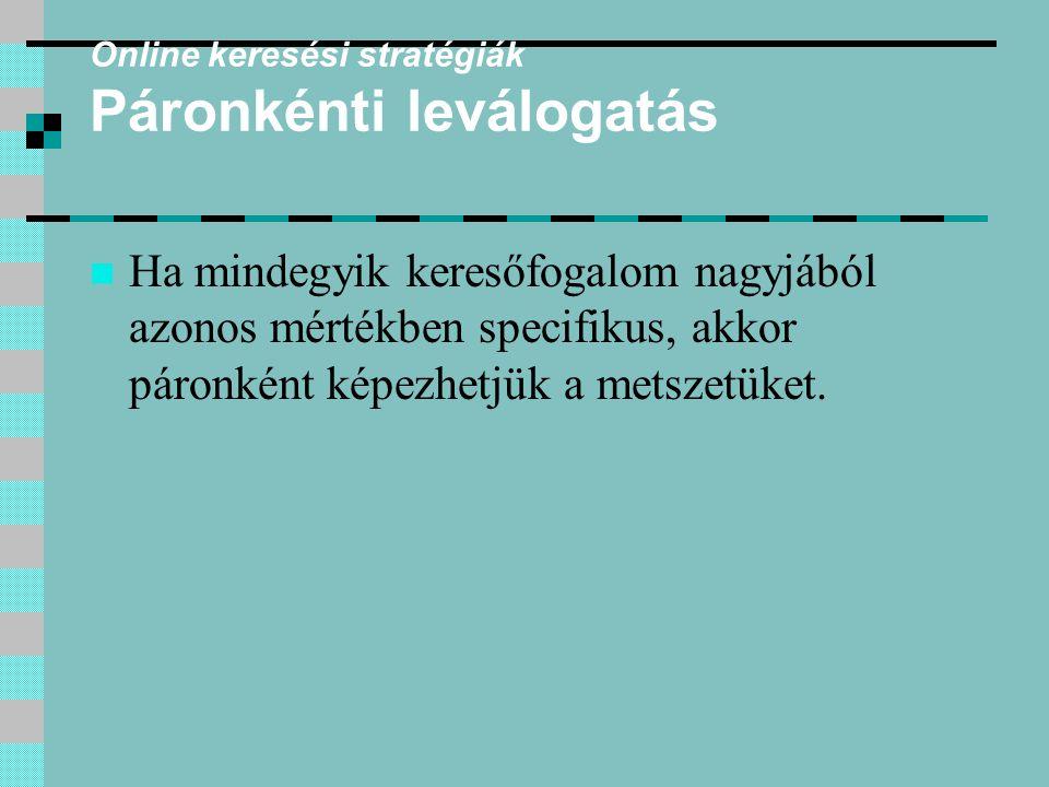 Folyóiratok impakt faktorai 1996-1999 (DEENK) Tartalom : A Journal Citation Reports - Science Edition kb.