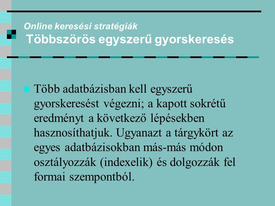 Irodalmi kritikák és elemzések; Szociológiai információ http://database.fszek.hu:2007/irodopt/irod04 02.htm?v=irod&a=start&a1= http://database.fszek.hu:2007/irodopt/irod04 02.htm?v=irod&a=start&a1 http://www.fszek.hu/ Adatbázisok Saját adatbázisok Irodalmi kritikák, tanulmányok bibliográfiája