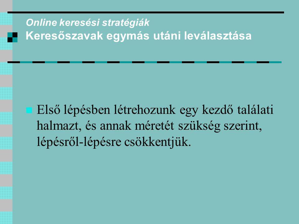 Továbbtanulás www.felvi.hu Hányan jelentkeztek a Szegedi Tudományegyetem (SZTE) TTK (Természettudományi Kar) mérnök- informatikus szakára.