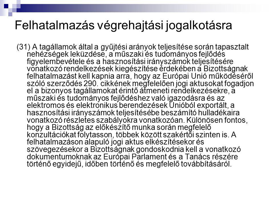 Bejelentés 3.melléklet az 57/2013. (II. 27.) Korm.