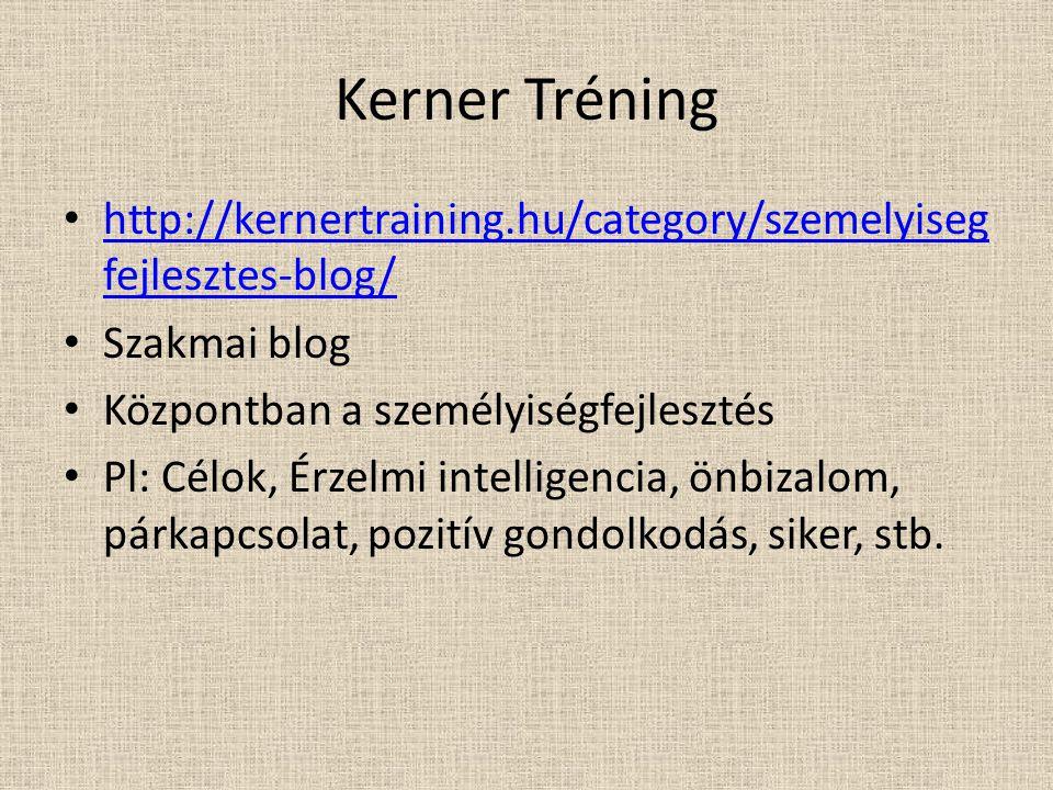 Kerner Tréning http://kernertraining.hu/category/szemelyiseg fejlesztes-blog/ http://kernertraining.hu/category/szemelyiseg fejlesztes-blog/ Szakmai b