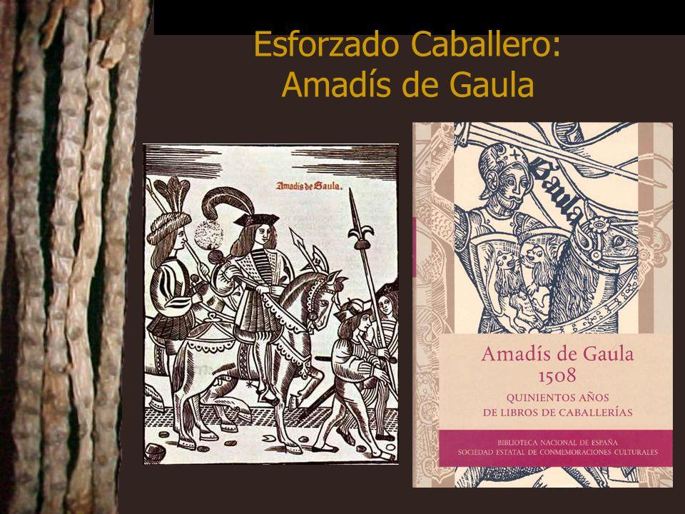 Aranykor Garcilaso de la Vega Salamancai iskola - Fray Luis de León