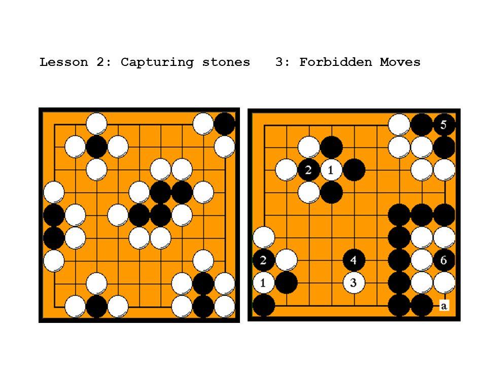 Végjáték (matematikailag megoldott, Berlekamp, Wolfe,Peters, 1994)