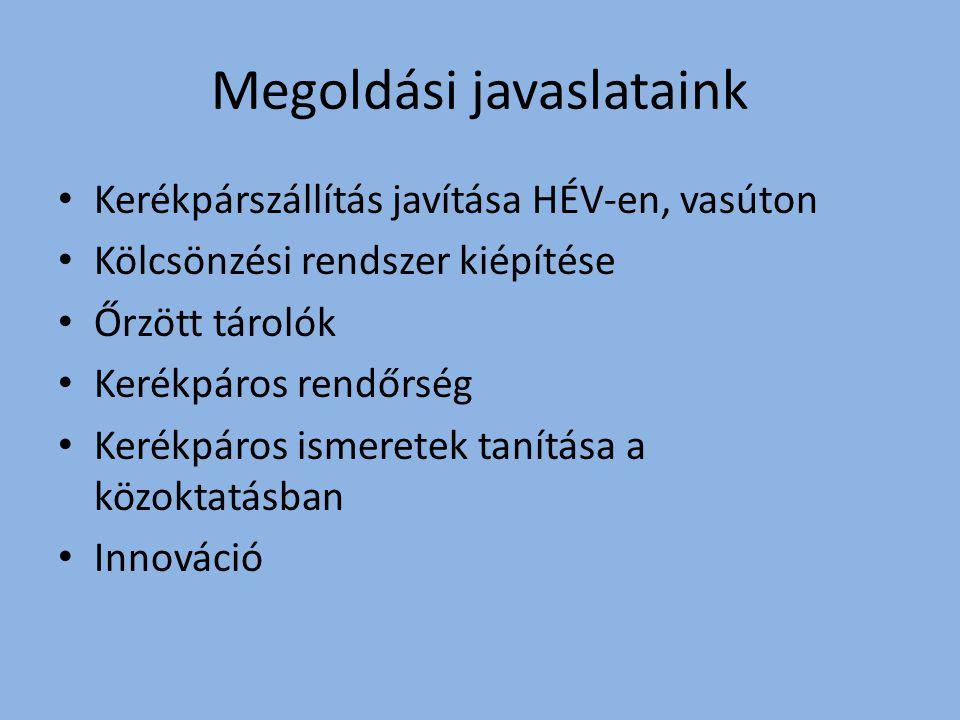 Honlap BDGLEGO.ingyenweb.hu
