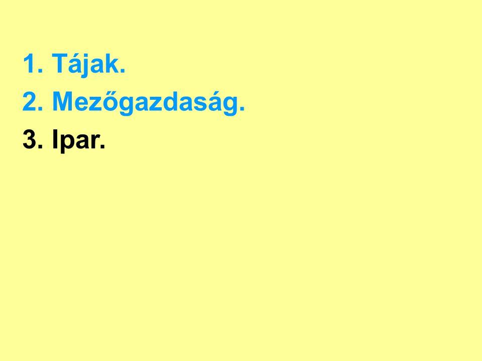 . TISZAÚJVÁROS VILLAMOSÁRAMTERMELÉS Tk.: 178.-179... SZÁZHALOMBATTA.. PAKS TISZALÖK KISKÖRE