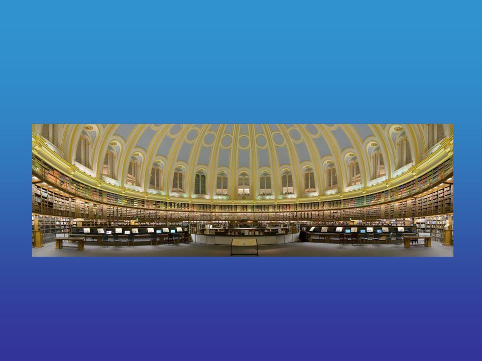 Bibliothèque Nationale (Párizs)