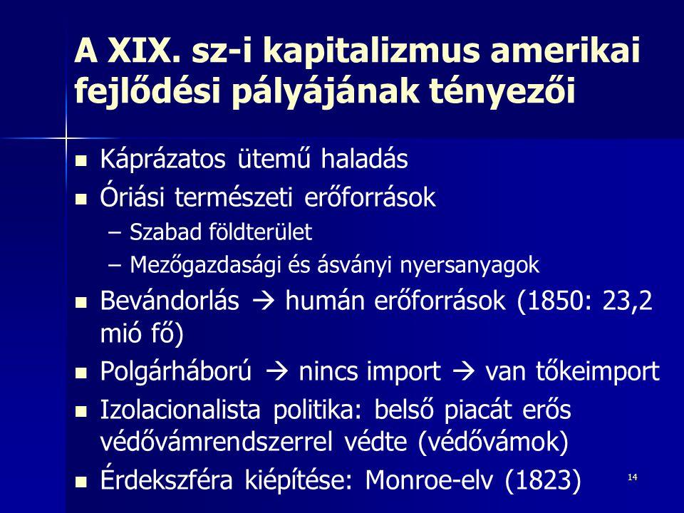 14 A XIX.