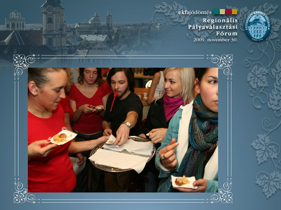 Külföldi szakmai kapcsolatok USA Ausztria Belgium Csehország Dánia Hollandia Jugoszlávia Lengyelország Litvánia Nagy-Britannia Németország Oroszország Románia Spanyolország Svédország Malajzia Egyiptom Marokkó Szlovákia Ukrajna Finnország
