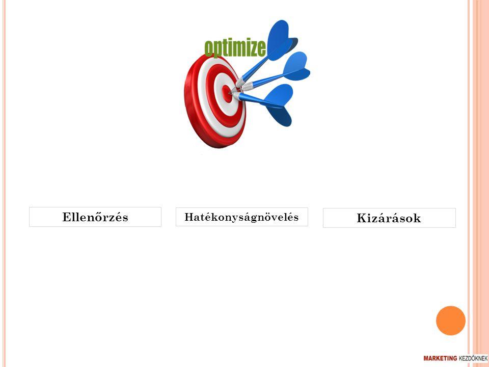 Szaladják Linda Online marketingszakértő Google AdWords hirdetési specialista linda@marketingkezdoknek.hu www.marketingkezdoknek.hu Facebook: www.facebook.com/szaladjak.linda Havonta egy ingyenes kampánytanácsadás – részletek a weboldalon!