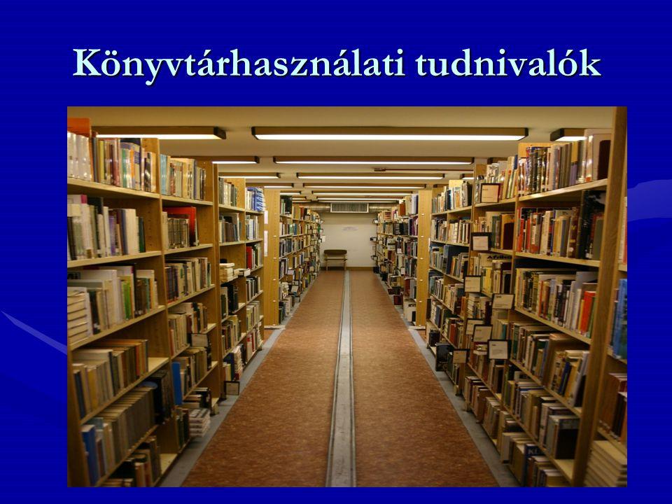 ETR-es tájékoztatás  Vaszari Csaba ETR informatikus