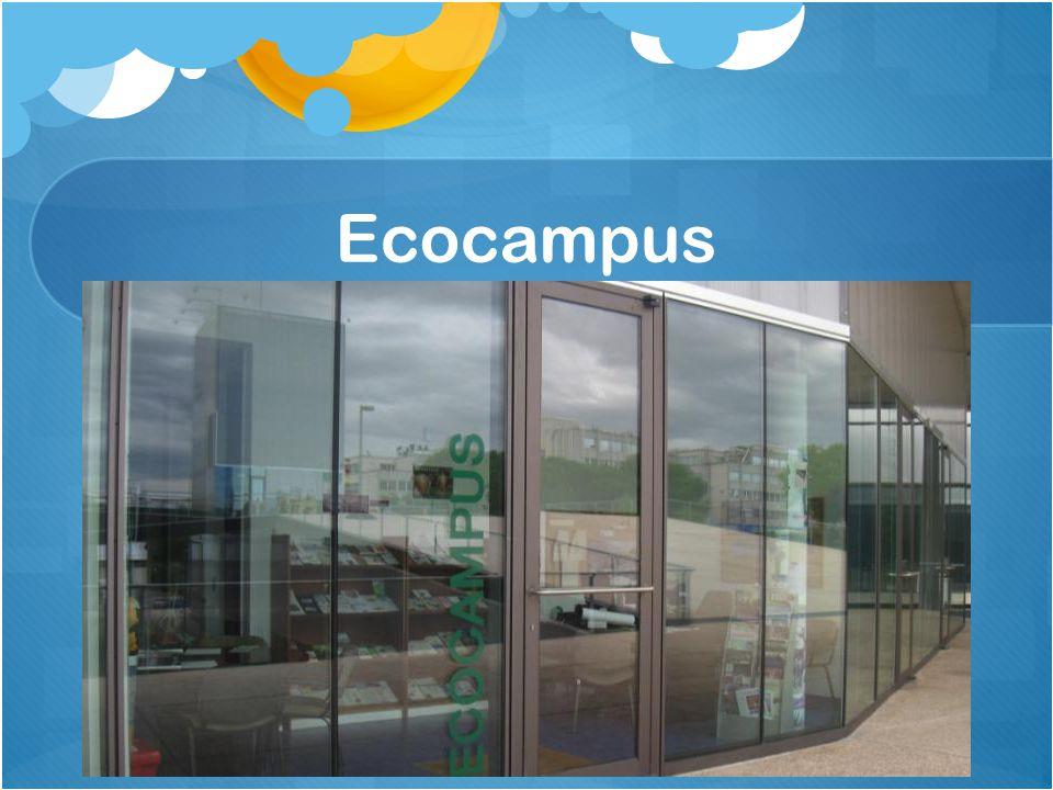 Ecocampus