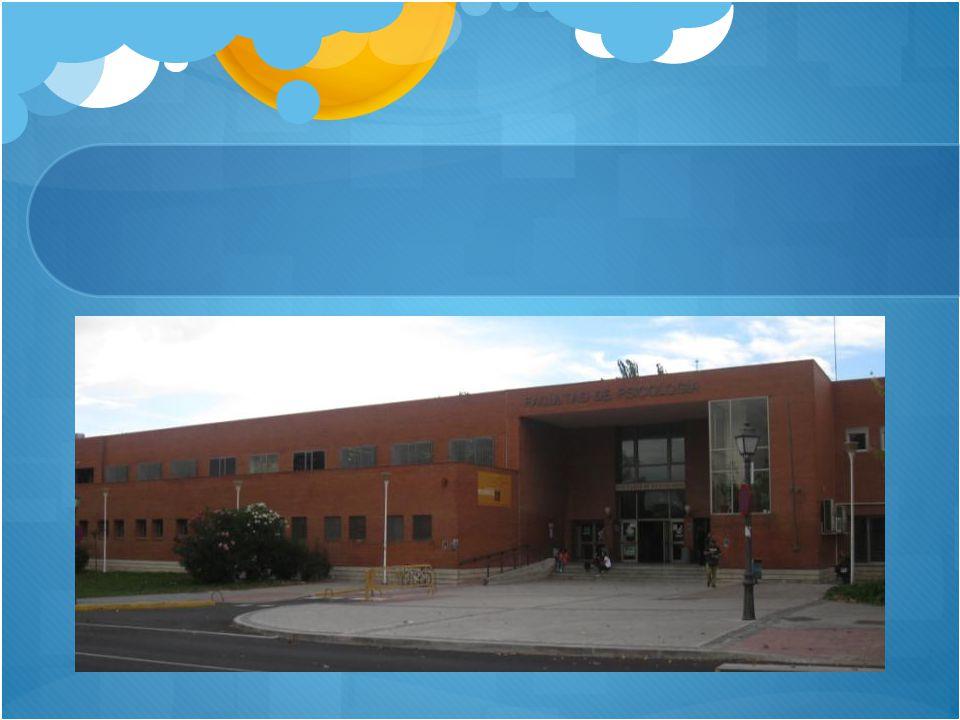 Erasmus kollégium