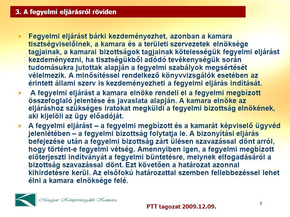 5 PTT tagozat 2009.12.09. 3.