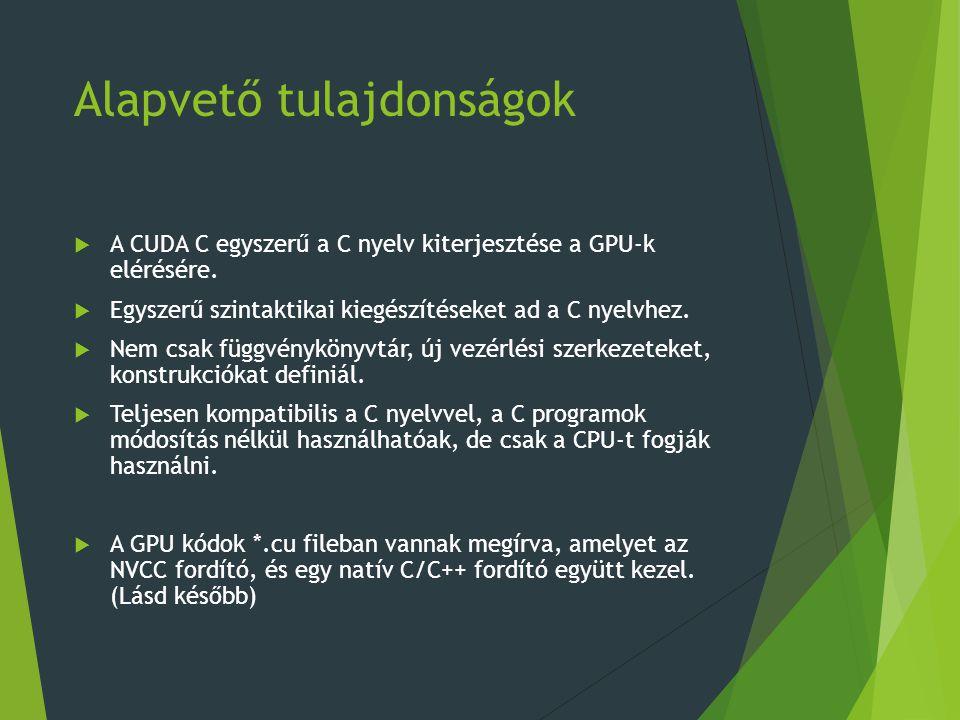 "CUDA ""Hello World  HelloWorld.cu: #include int main(int argc, char** argv) { printf( Hello World!\n ); return 0; }"