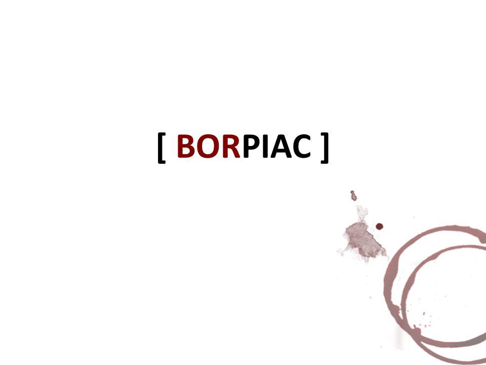 [ BORPIAC ]