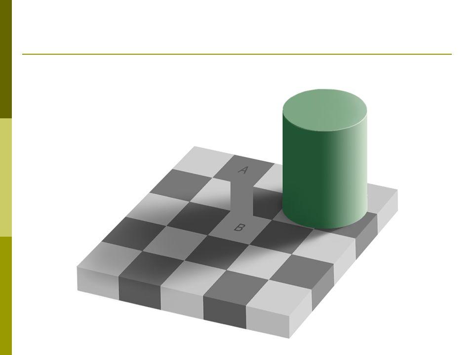gestalt pszichológia  az észlelési folyamat tendenciája, hogy egységes alakzat felismerésére törekszik  a részletekre akkor irányul a figyelem, ha a felismerés nehézségekbe ütközik  teljes alakot észlelünk, nem részletekből építjük fel észleléseinket  az észlelést vizsgálja az ingerek és élmények hatására  mozgás, méret, színek különböznek a háttértől függően  'gestalt' magyarul 'alakot' jelent, a gestalt pszichológiát magyarul alaklélektannak is fordítják (20.