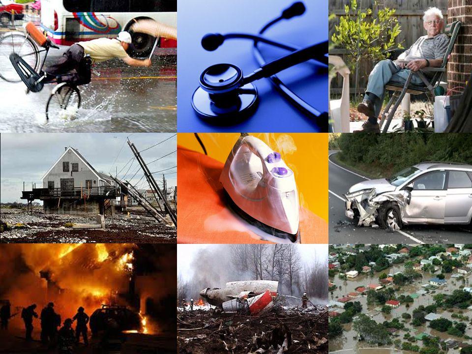 Egymillió lakosra jutó közúti áldozatok száma 2001 vs 2012 Kötelező gépjármű felelősségbiztosítás