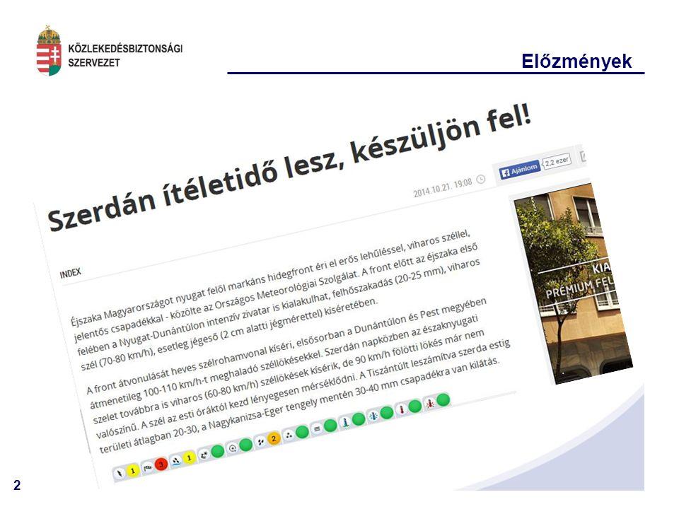 """3 Bejelentés 2014.október 21-én (kedd) 20 óra 8 perc """"Ostffyasszonyfa állomás 1 sz."""
