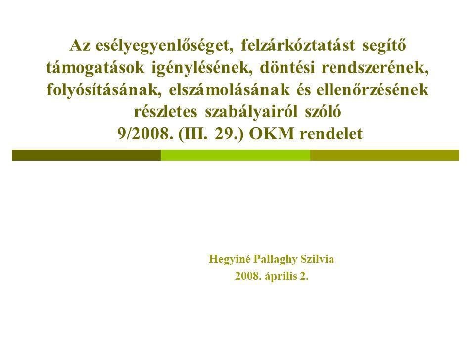 Vázlat Háttér - a Magyar Köztársaság 2008.évi költségvetéséről szóló 2007.