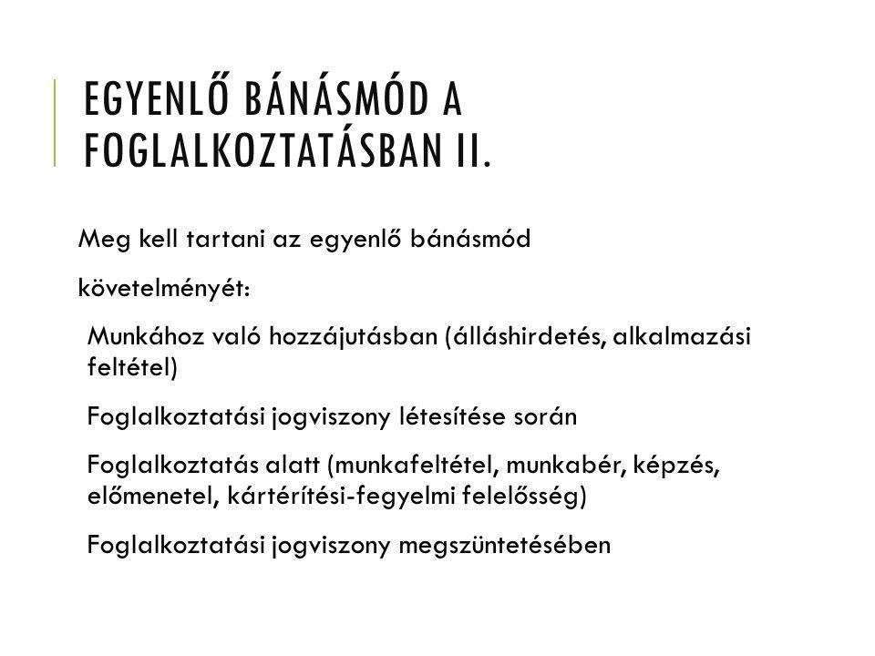 MUNKAJOGI KIMENTÉS 22.