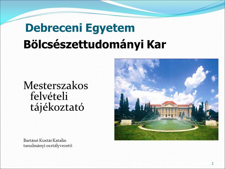 A BTK szakstruktúrája - 2014 BA Diszciplináris MATanári MA andragógiaandragógia- anglisztikaanglisztika, amerikanisztika angoltanár germ.