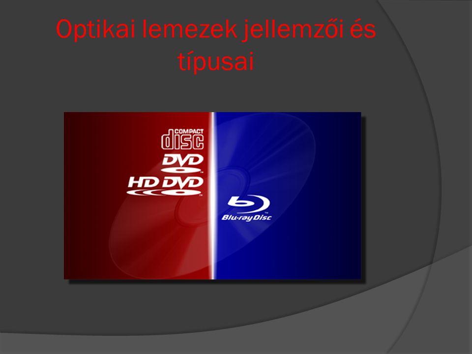 Blu-ray Disc védelem  BD+ A BD+ technológiát a Cryptography Research Inc.