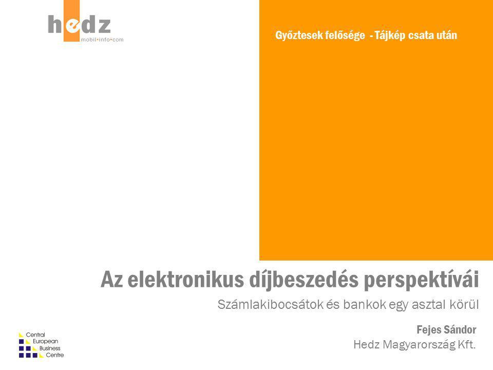 © 2006-2007, Hedz Magyarország Kft.