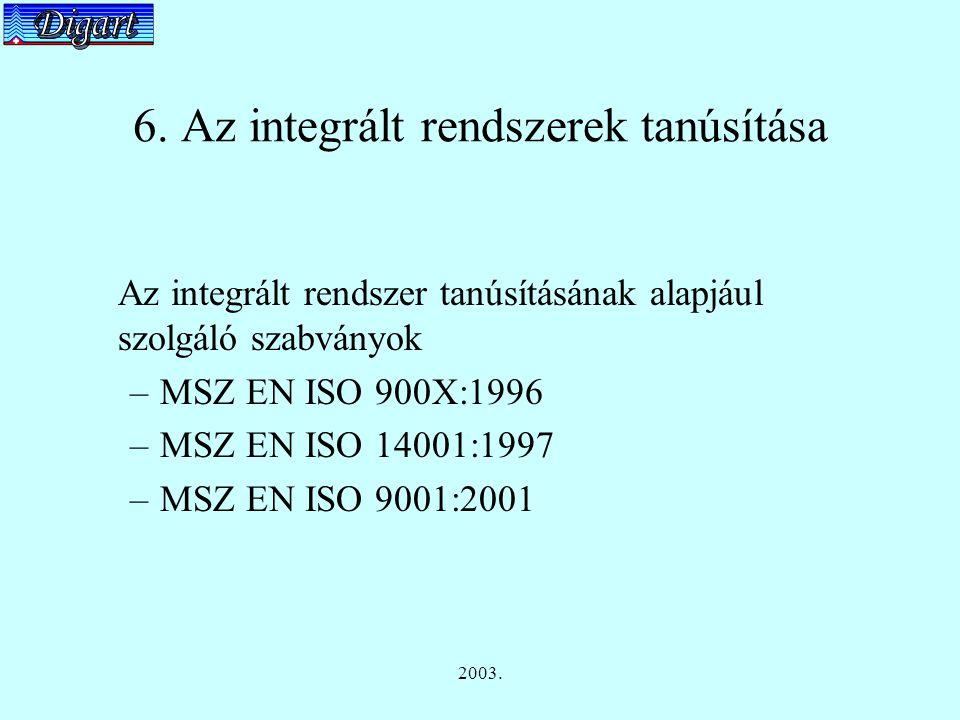 2003. 6.