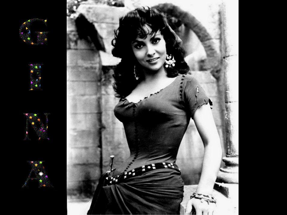 ÉNEKEL: Gina – Sexy bon (1972. Budapest, TV Szilveszteri müsorban