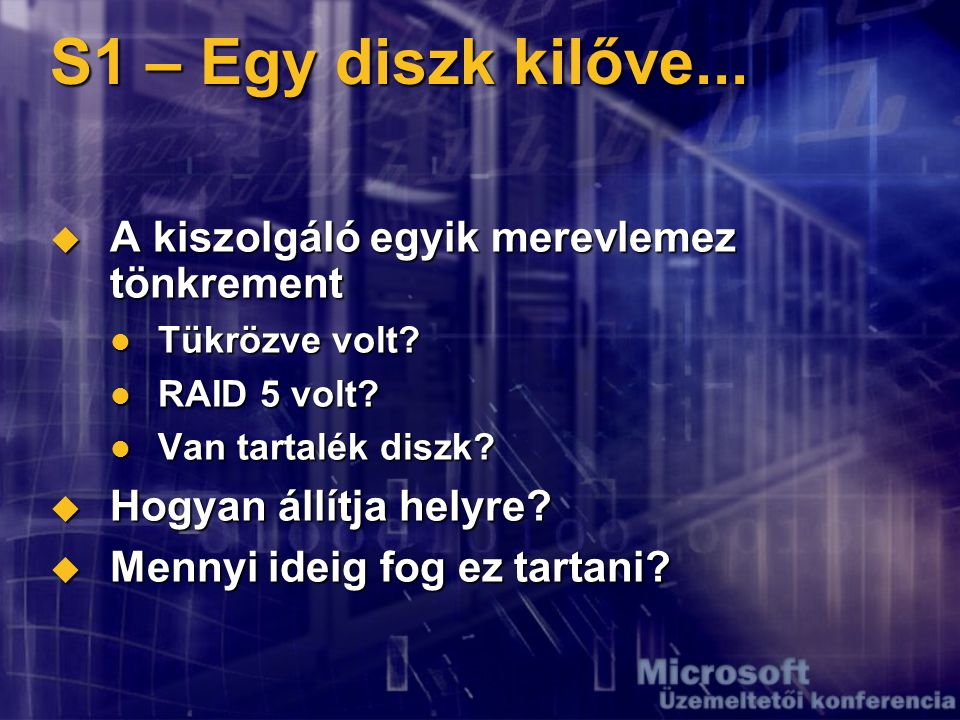 Boot.ini opciók /BASEVIDEO/BAUDRATE/CRASHDEBUG/DEBUG /DEBUGPORT= comx /MAXMEM:n/NODEBUG /NOSERIALMICE=[COMx   COMx,y,z...] /SOS/ONECPU/KERNEL=/HAL=/SCSIORDINAL/SAFEBOOT:MINIMAL(ALTERNATESHELL):NETWORK:DSREPAIR/BOOTLOG