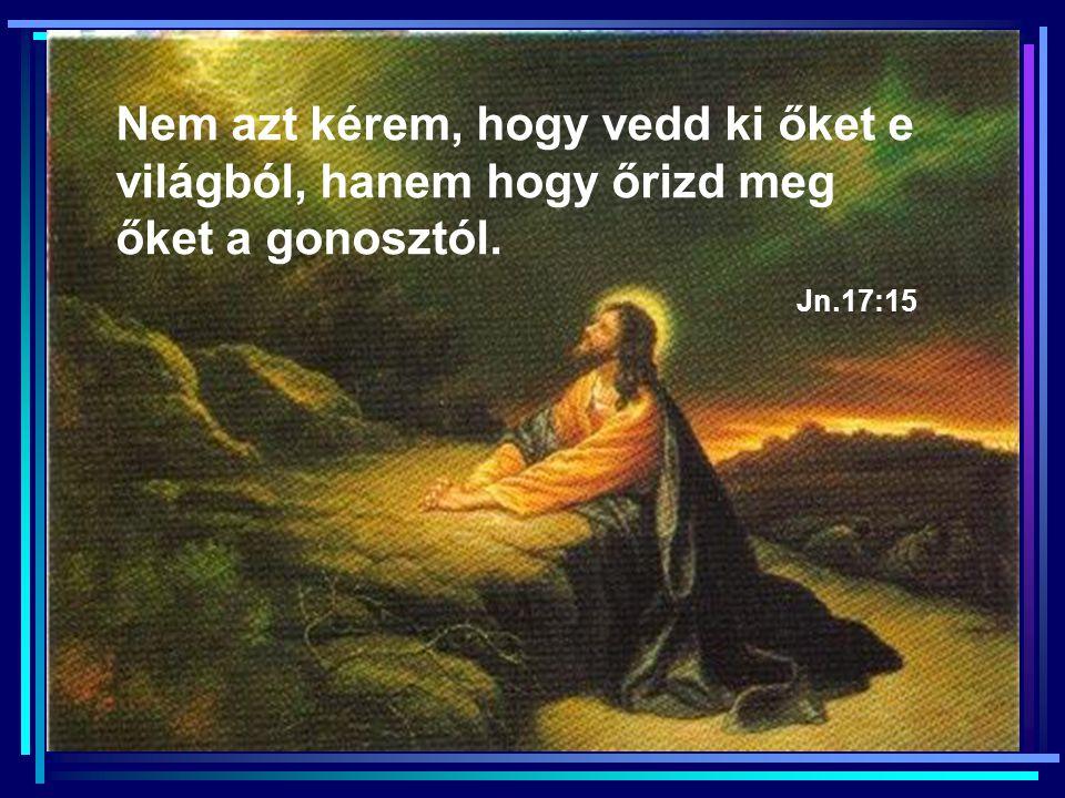Miután ugyanis ember által van a halál, szintén ember által van a halottak feltámadása is. 1Kor.15:21 Halál! hol a te fullánkod? Pokol! hol a te diada