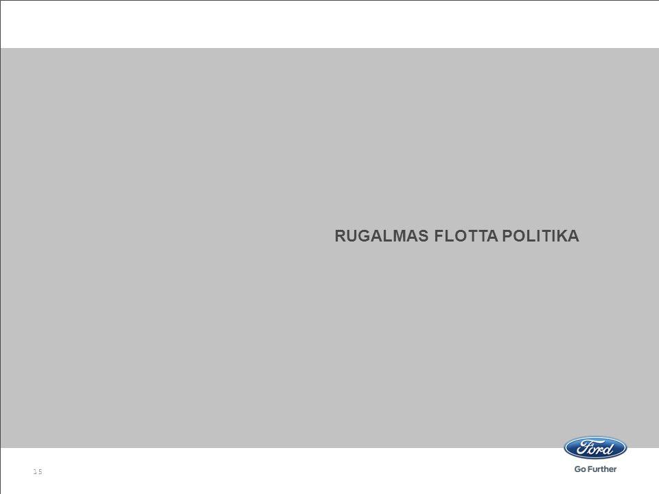 RUGALMAS FLOTTA POLITIKA 15