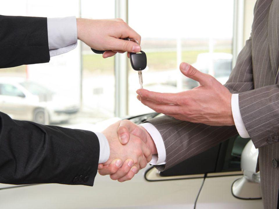 Új trendek a vállalkozások járműbeszerzési szokásaiban –A döntés elsősorban a TCO (Total Cost of Ownership) számításokon alapul –A vállalkozás járműveket és a TCO-t befolyásoló, azt optimalizáló szolgáltatásokat (szerviz, egyéb) vásárol –A kapcsolat a márkakereskedővel a jármű élettartama alatt folyamatos KKV szektor Autóvásárlási szokásai