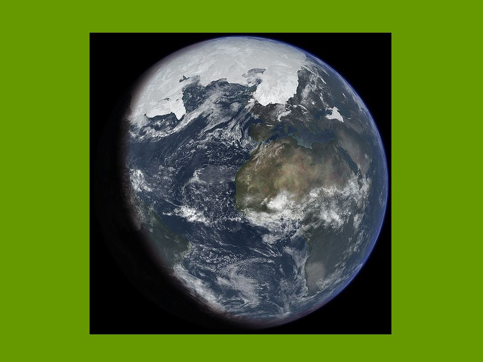 Az utolsó 2 millió évben (pleisztocén és holocén) a következő glaciális és interglaciális periódusok követték egymást.