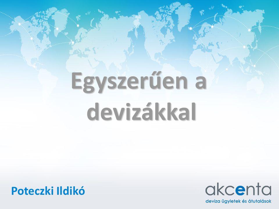 alacsony fix díjak (EUR EU-n belül 2.000, más 3.300) ingyenes bejövő és kimenő átutalások EUR-ban Szlovákiába, PLN-ben Lengyelországba és CZK-ban Csehországba leggyorsabb átutalás Csehországba, Szlovákiába és Lengyelországba - elszámolás D+0 időben EUR és USD átutalások Akcenta által használt bankokon belül Csehországban, Szlovákiában, és Lengyelországban ingyenesen Átutalás