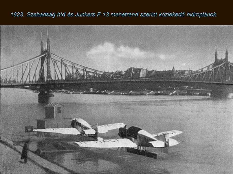 1917. SMU 23 osztrák-magyar tengeralattjáró.