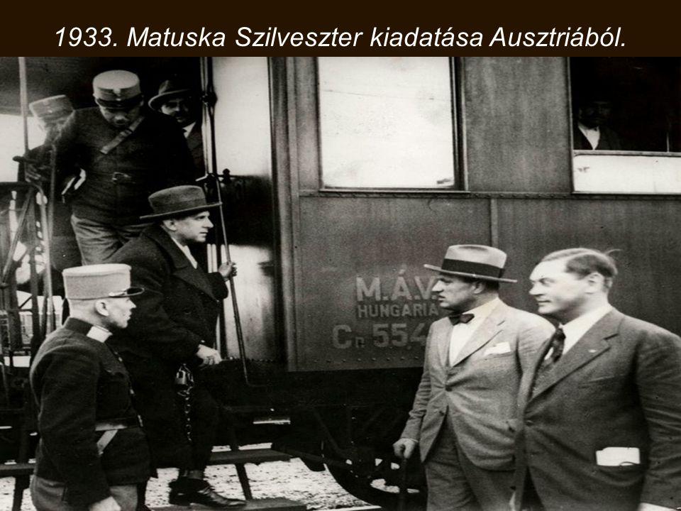 1929.Hódmezővásárhelyi álarcosbál.