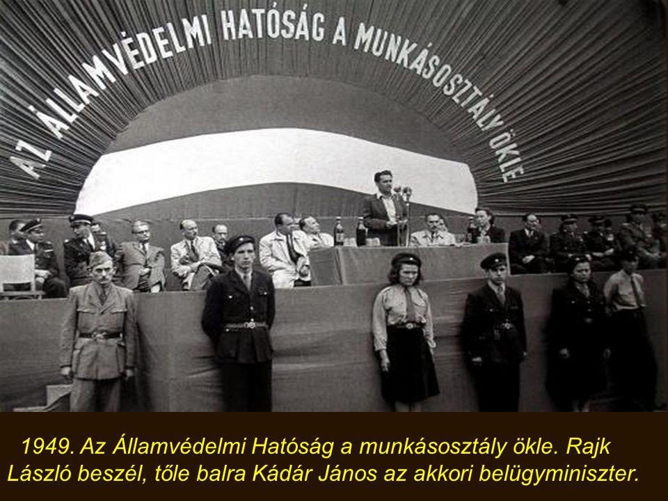A Magyar Közösség, teljes nevén Magyar Testvéri Közösség titkos hazafias társaság volt a 20.